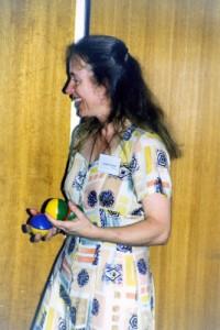 NMSS_recreation_Leanne juggling