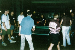 NMSS_recreation_Table Tennis 2000