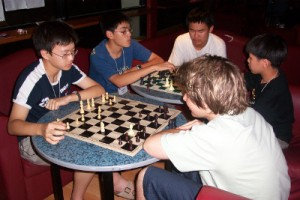 NMSS_recreation_chess2