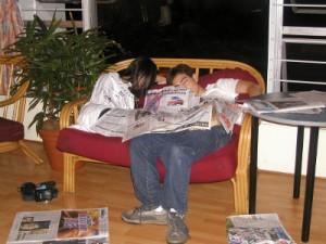 NMSS_Recreation_Sleeping