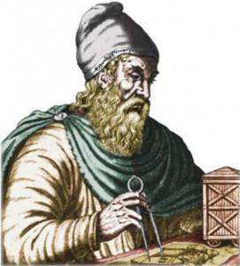 Archimedes_(Idealportrait)