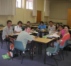 NMSS_academic_tuteGp2004.jpg